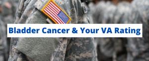 Bladder-Cancer-Your-VA-Rating